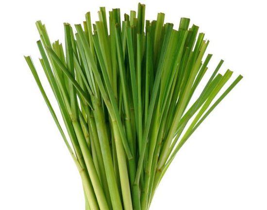 Natural-Nigerian-lemongrass-lala