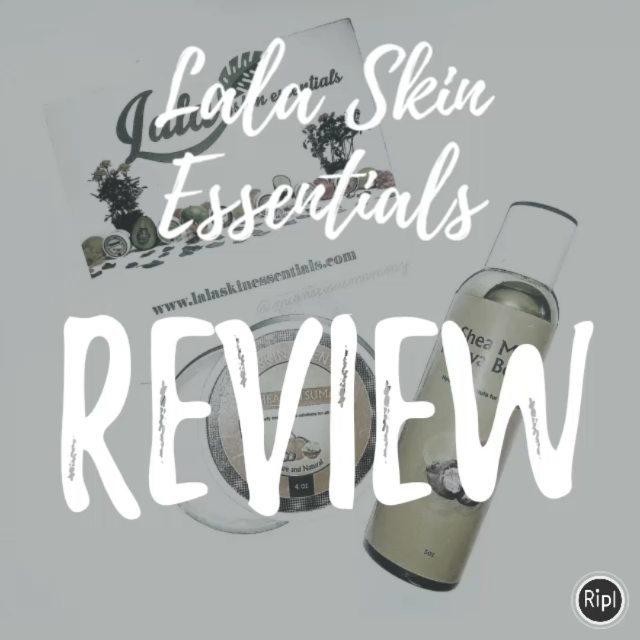 mcm review 3